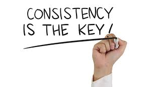 Why Consistency Is The Key To Customer Satisfaction