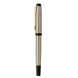 The Amcore Rollerball Pen