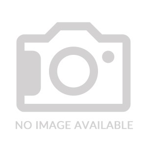 Rotating USB 2.0 Memory Stick Flash Disk 8GB