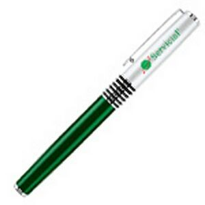Ridgement Rollerball Pen (Screen)